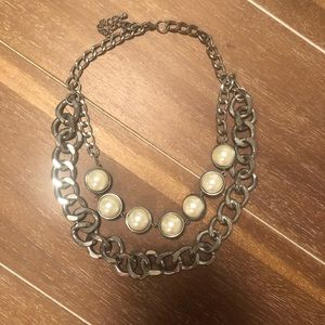 GUC necklace